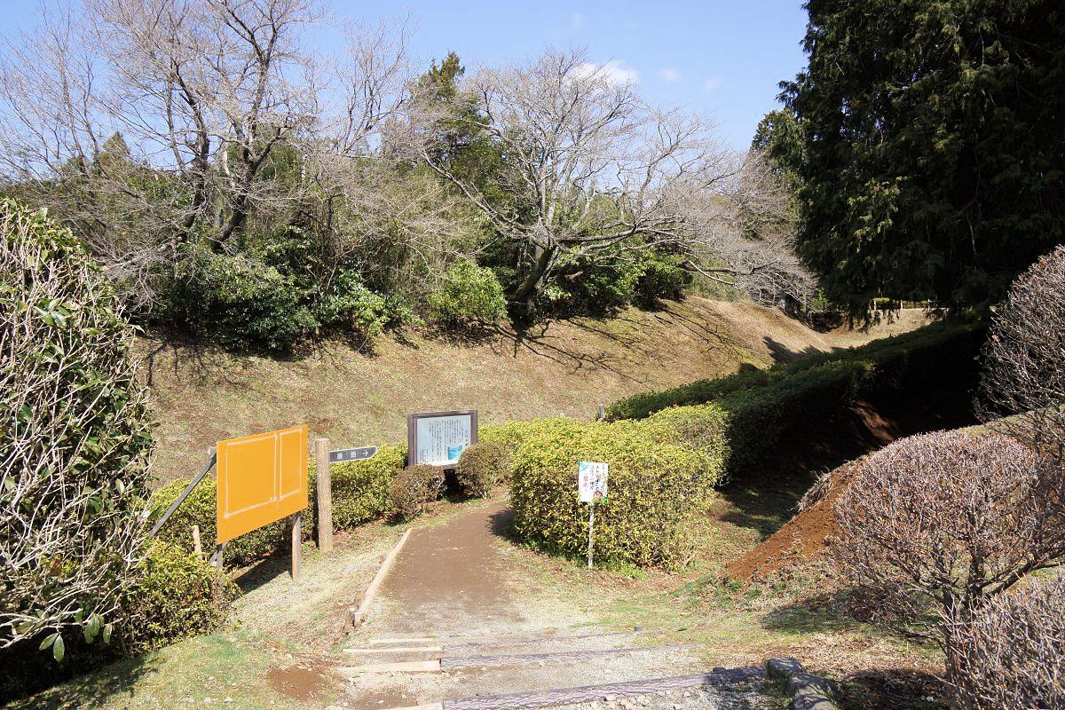 f:id:san-nin-syu:20200525084101j:plain