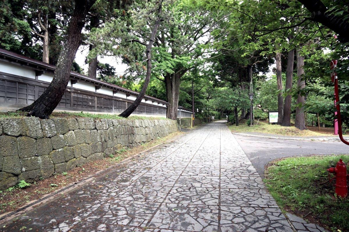f:id:san-nin-syu:20200724153310j:plain