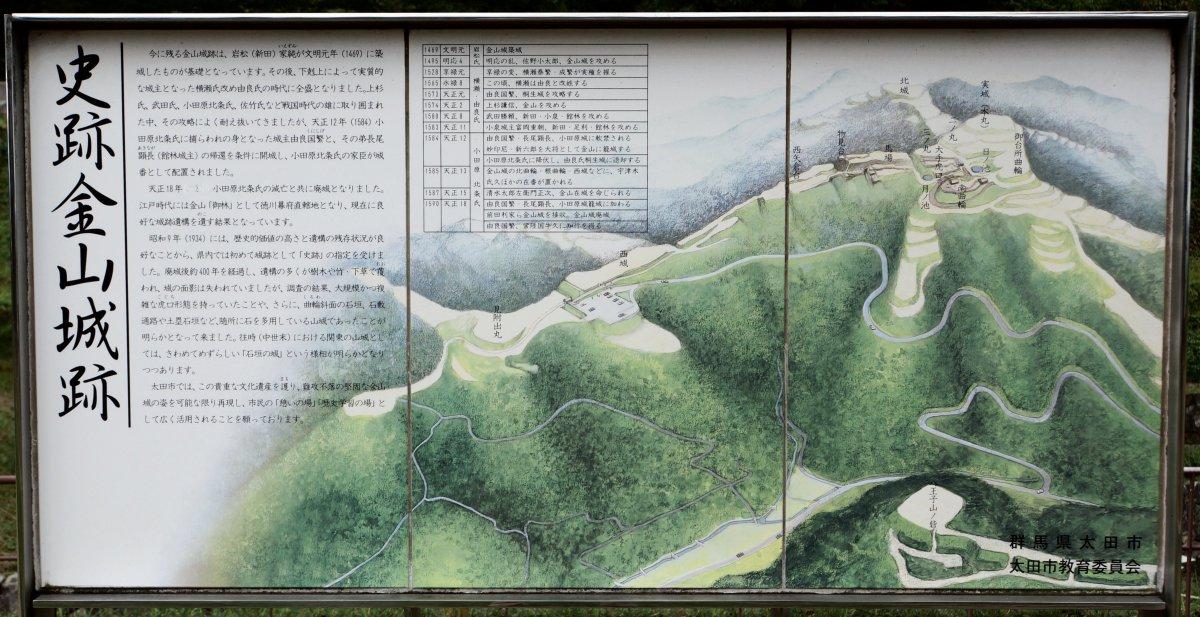 f:id:san-nin-syu:20200801094950j:plain
