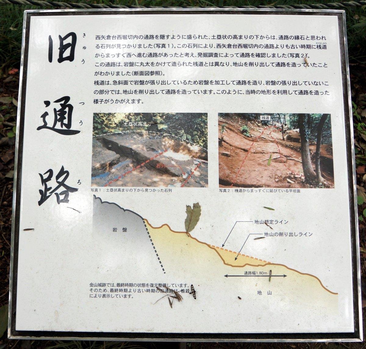 f:id:san-nin-syu:20200801095718j:plain