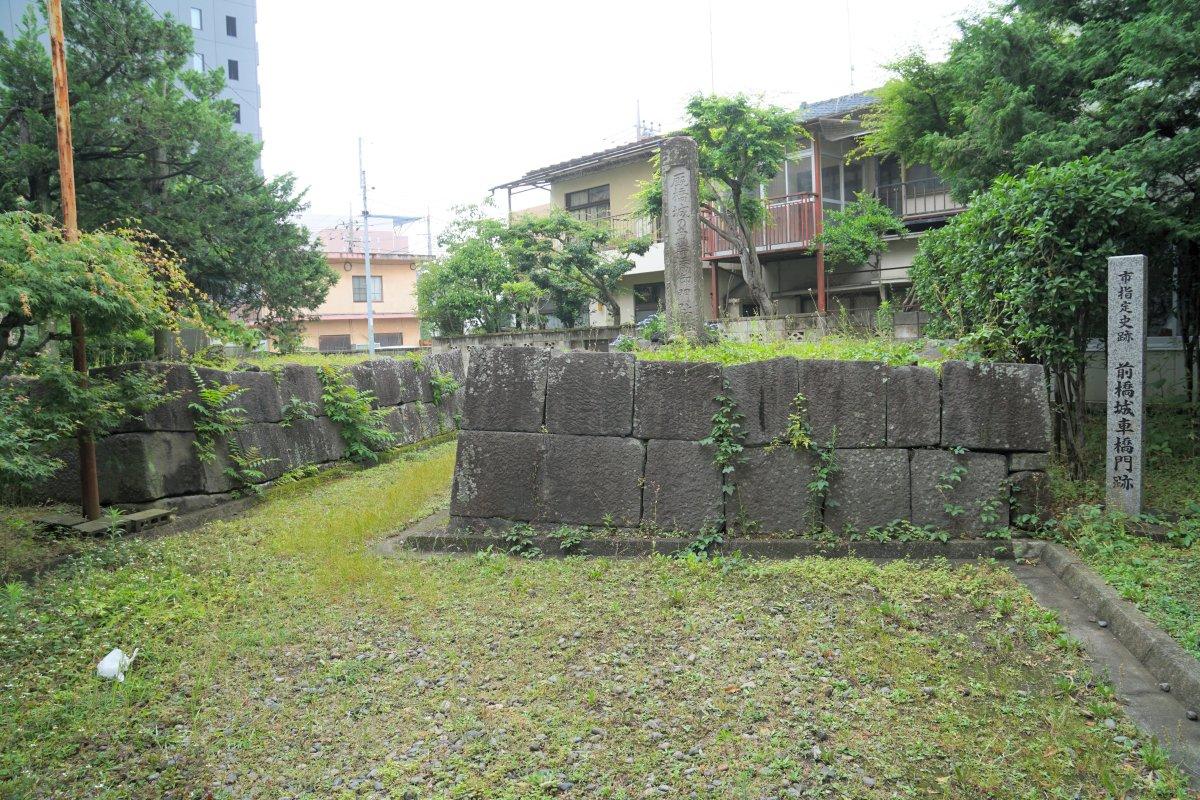 f:id:san-nin-syu:20200801115928j:plain