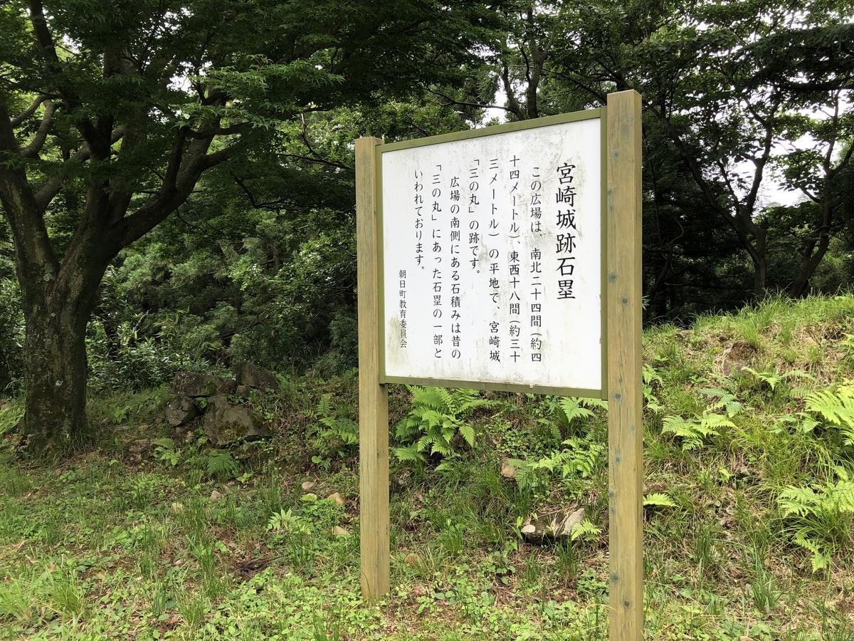 f:id:san-nin-syu:20200811100326j:plain