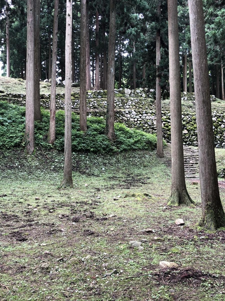 f:id:san-nin-syu:20200811132903j:plain