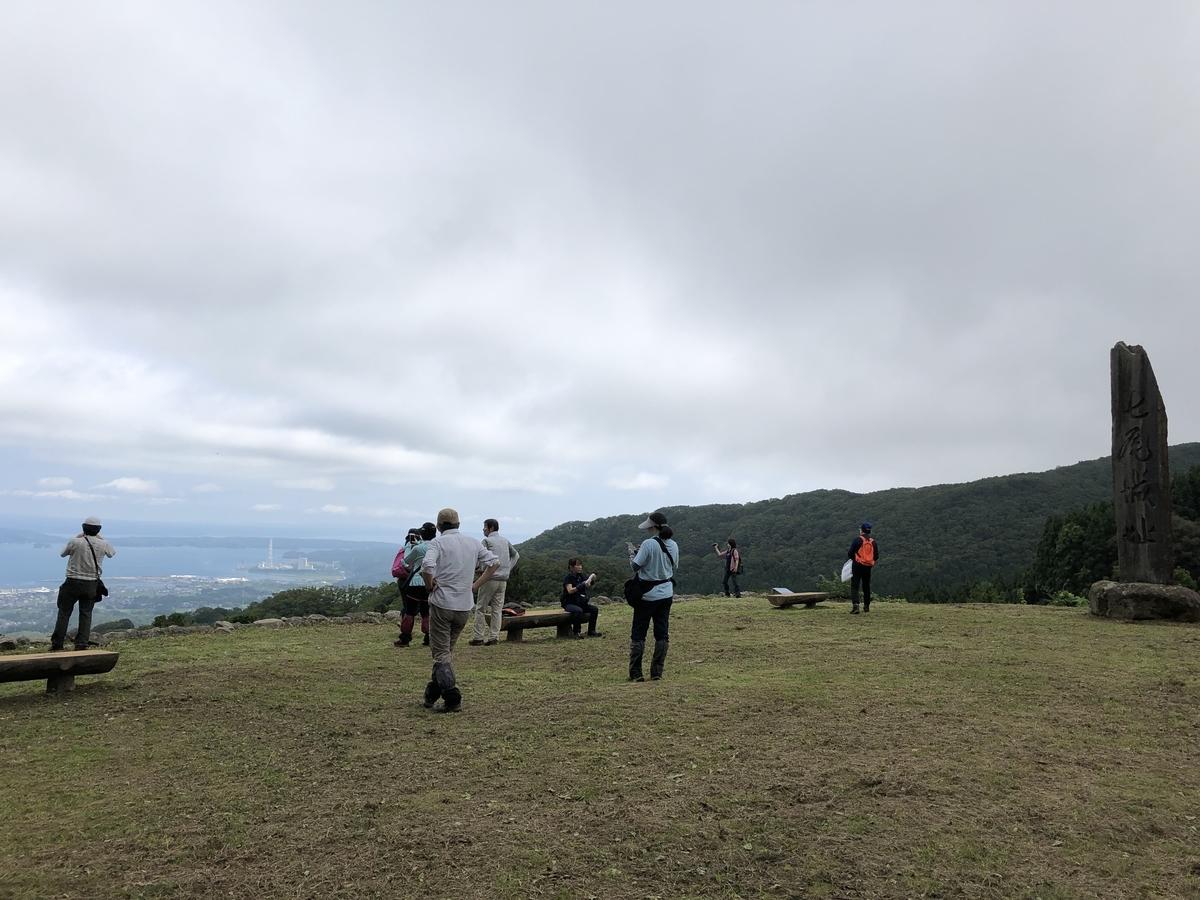 f:id:san-nin-syu:20200811133158j:plain