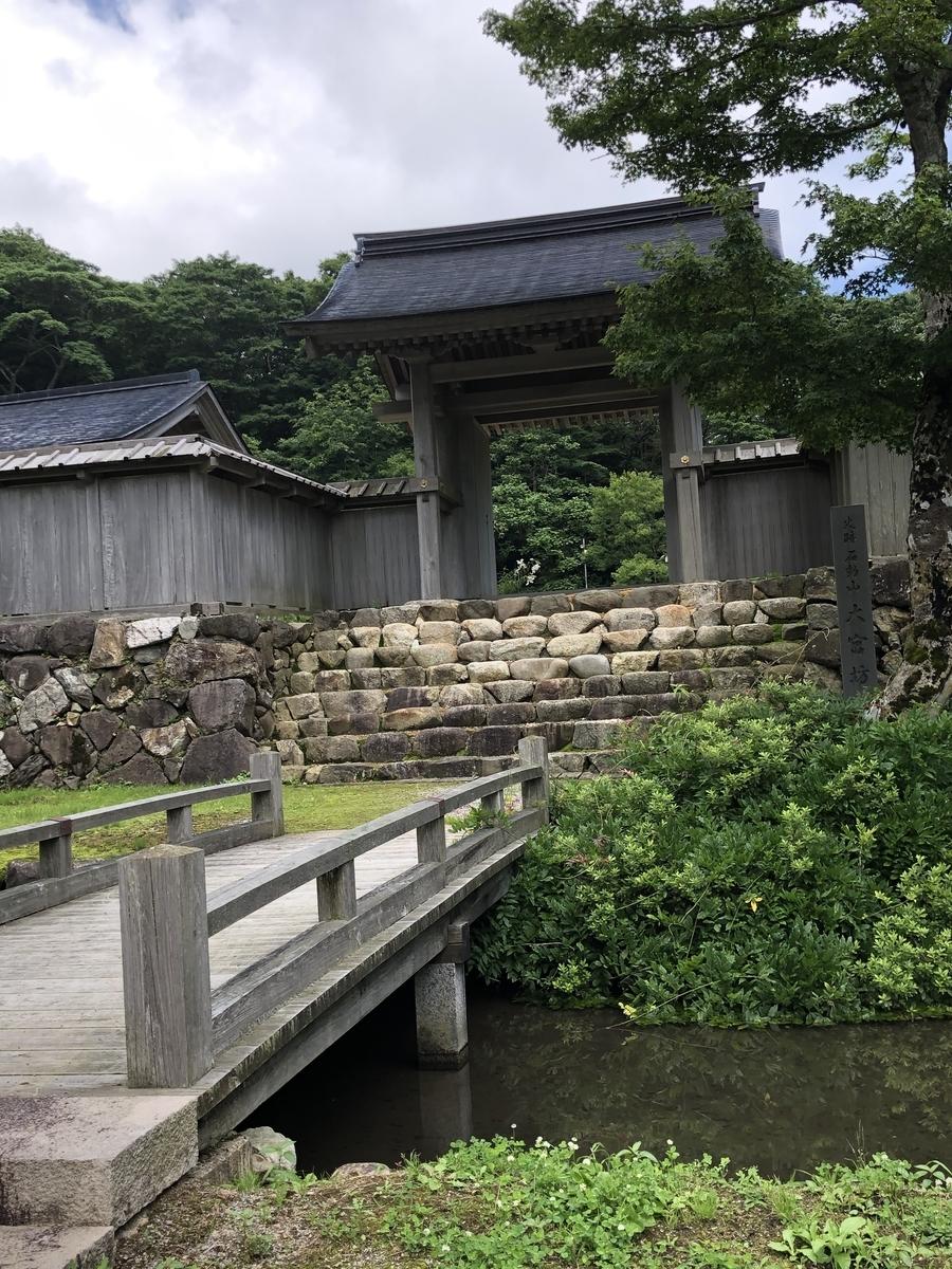 f:id:san-nin-syu:20200811225927j:plain