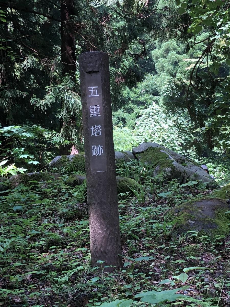 f:id:san-nin-syu:20200811230119j:plain