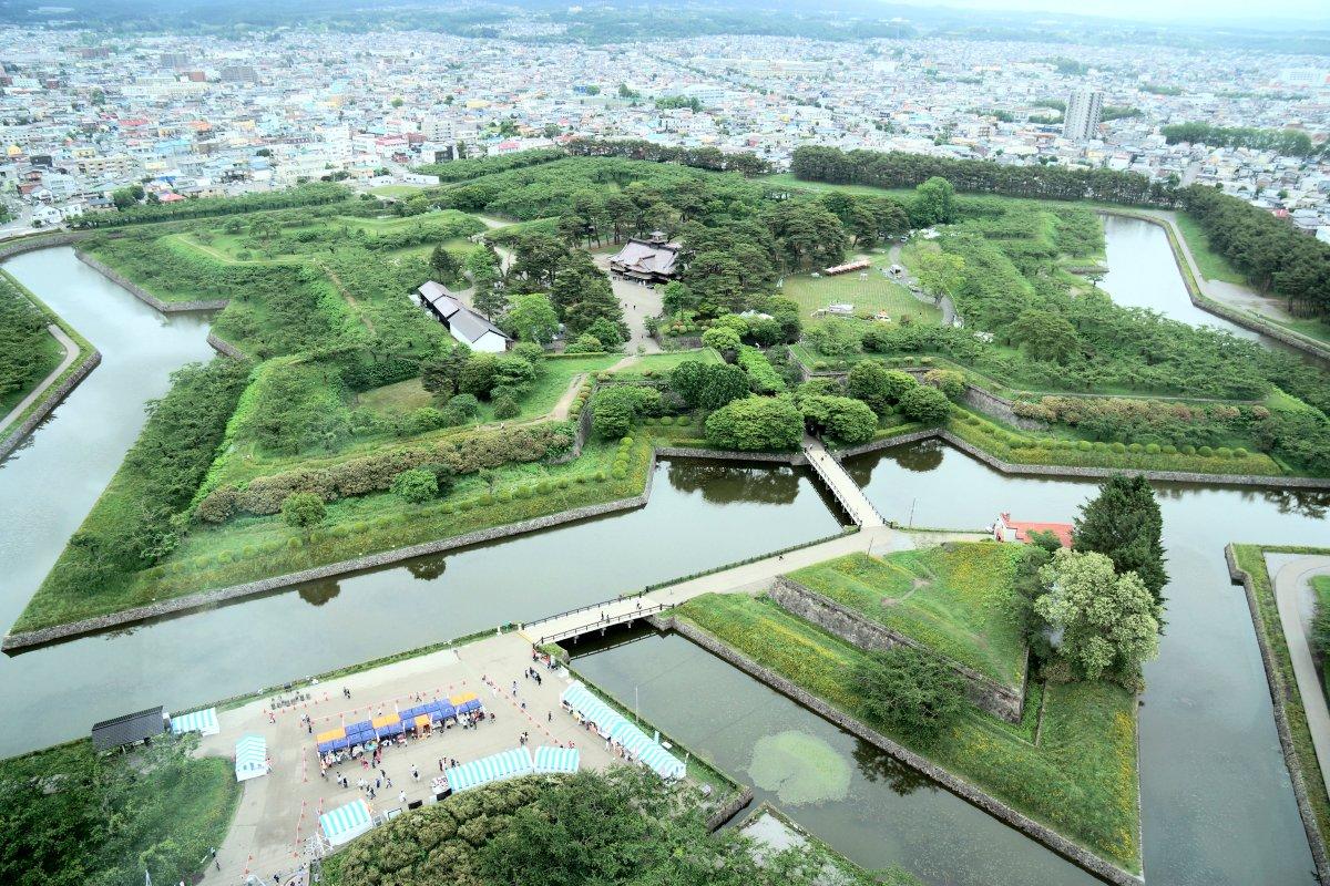 f:id:san-nin-syu:20200818130011j:plain