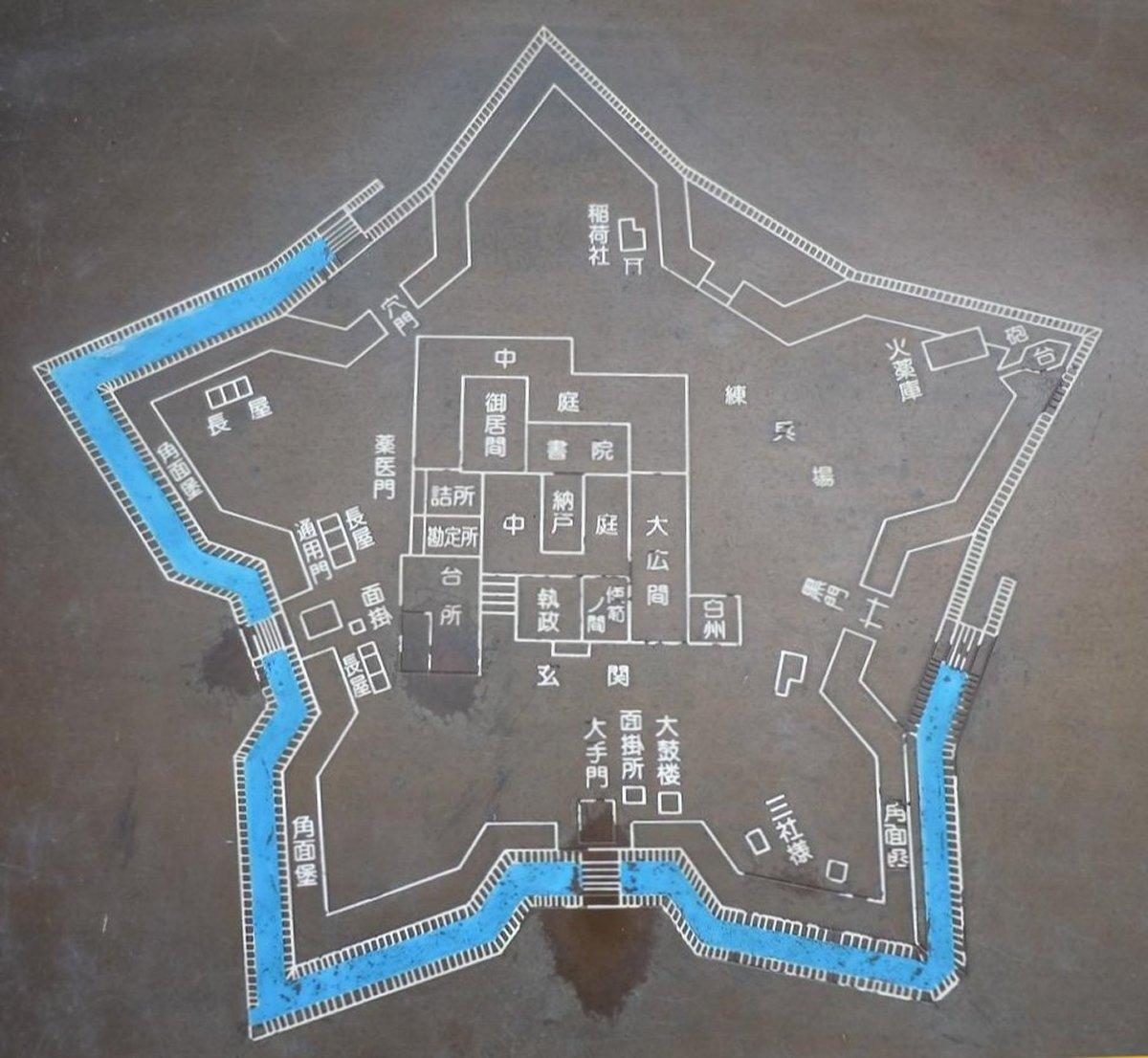 f:id:san-nin-syu:20200922074438j:plain