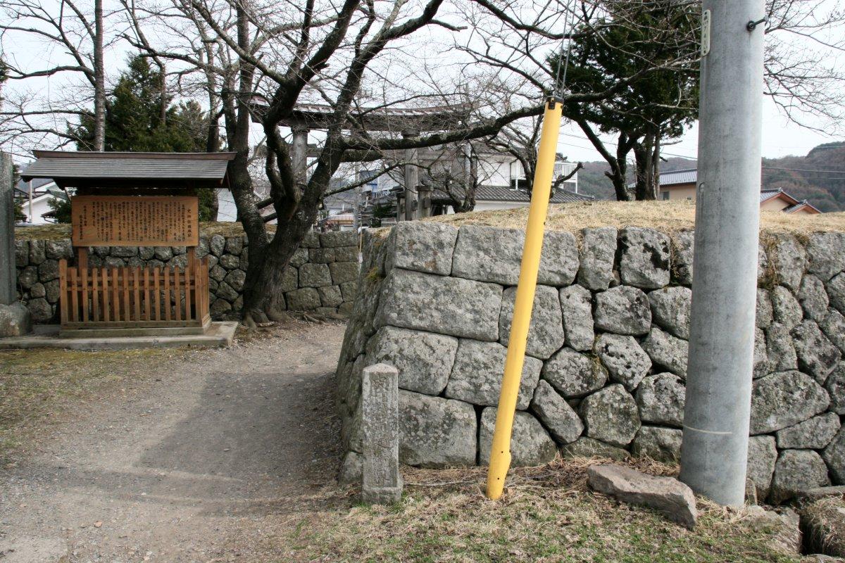 f:id:san-nin-syu:20200922074510j:plain