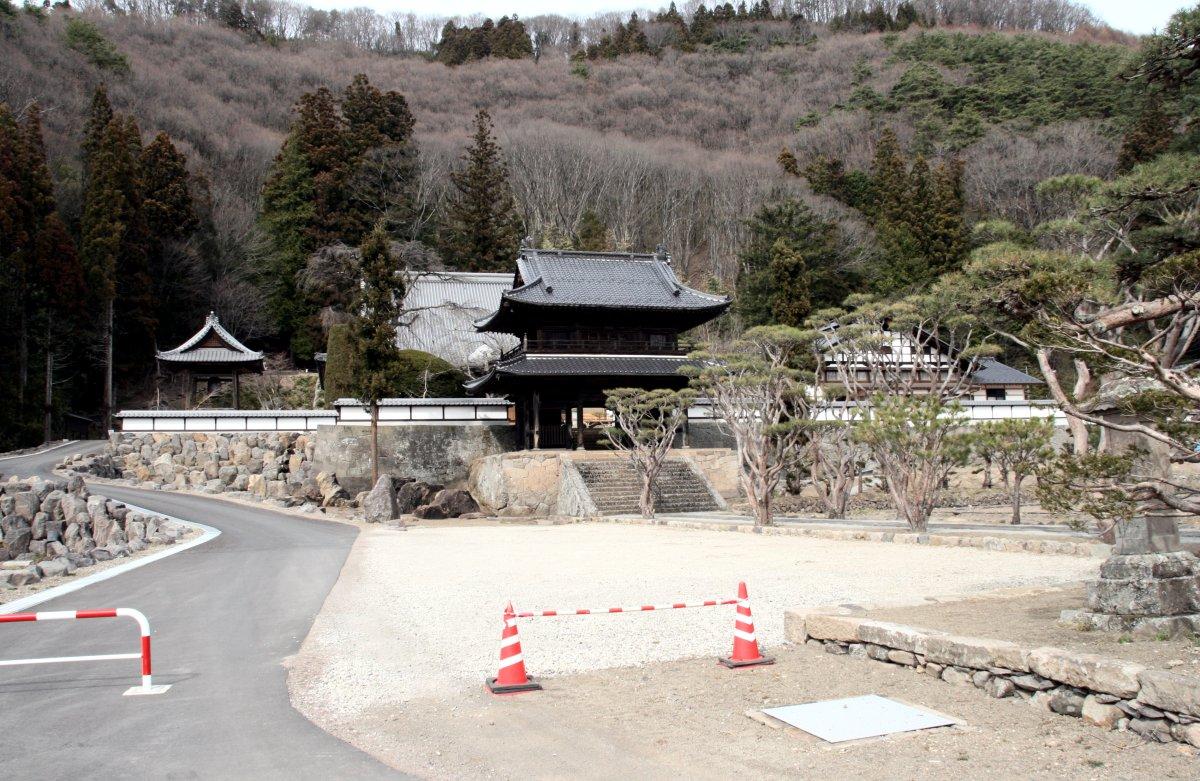 f:id:san-nin-syu:20200922074859j:plain