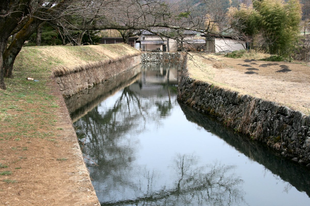 f:id:san-nin-syu:20200922075131j:plain