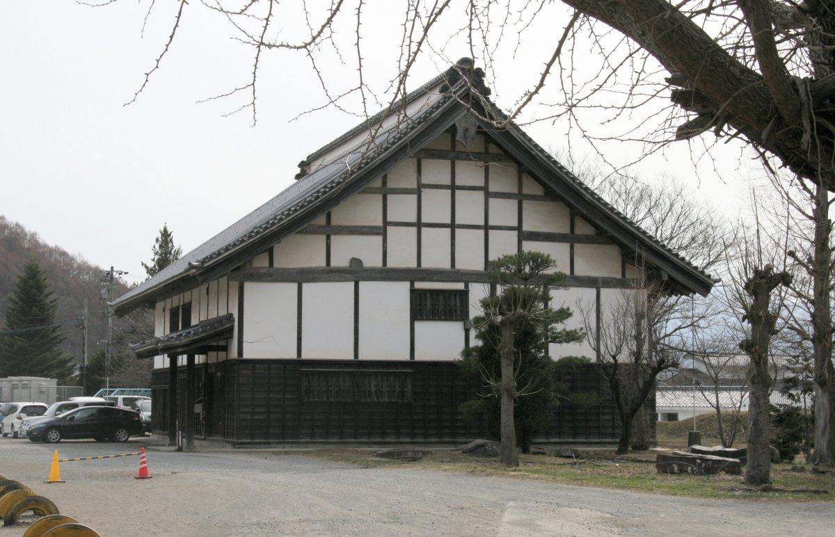 f:id:san-nin-syu:20200922080204j:plain