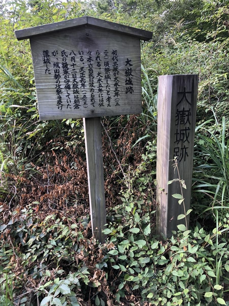 f:id:san-nin-syu:20200926154110j:plain