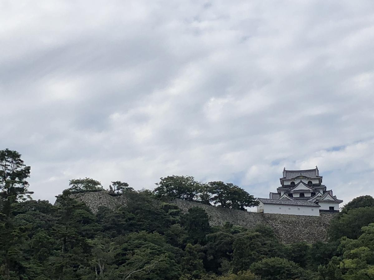f:id:san-nin-syu:20200926210106j:plain