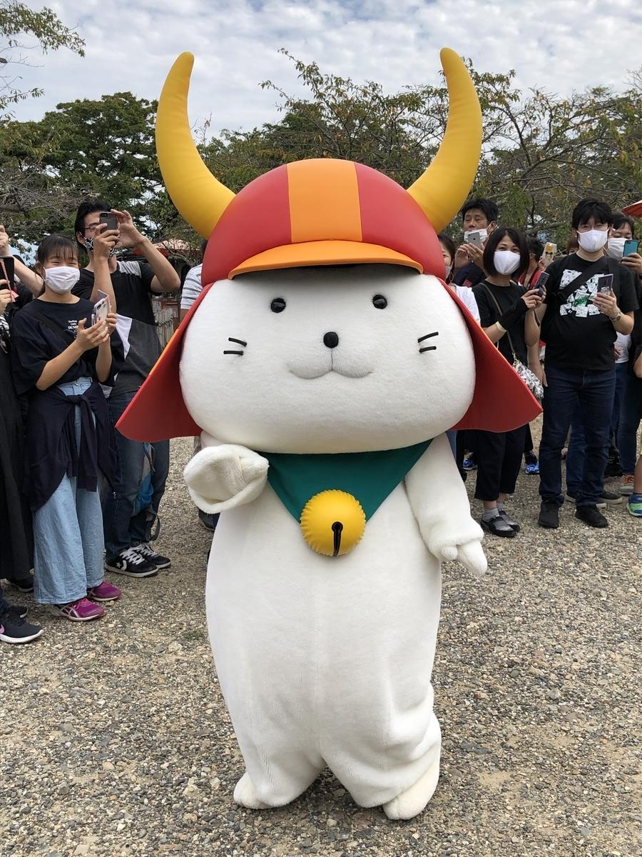 f:id:san-nin-syu:20200926210155j:plain