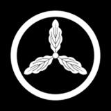 f:id:san-nin-syu:20200929152511p:plain