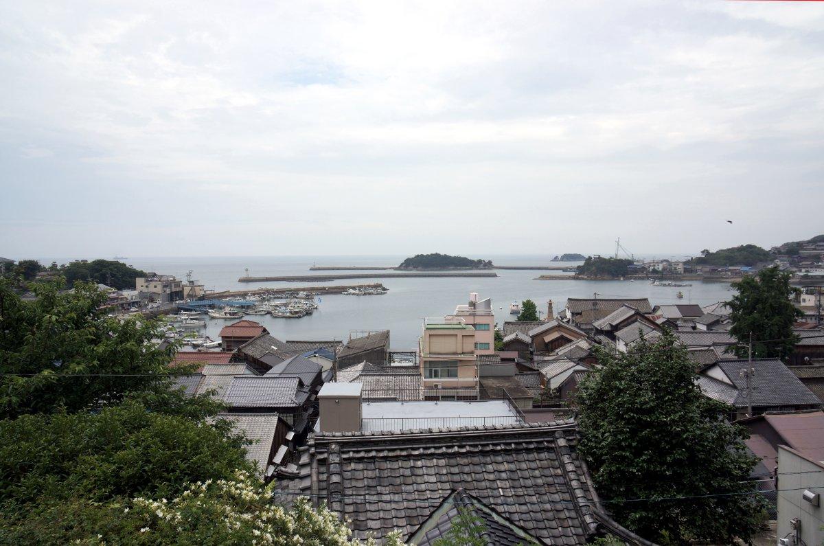 f:id:san-nin-syu:20201009090855j:plain
