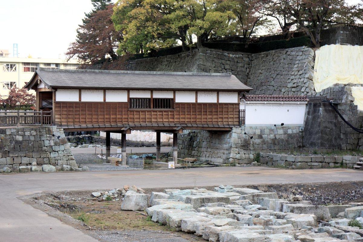 f:id:san-nin-syu:20201028151833j:plain