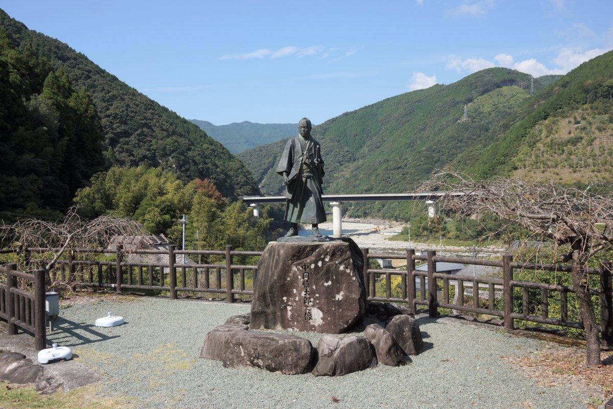 f:id:san-nin-syu:20201126223548j:plain