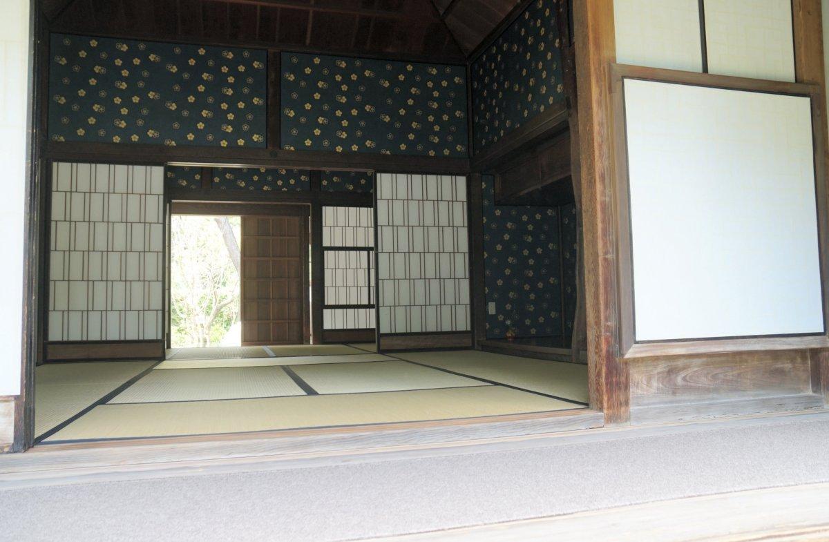f:id:san-nin-syu:20201206094201j:plain