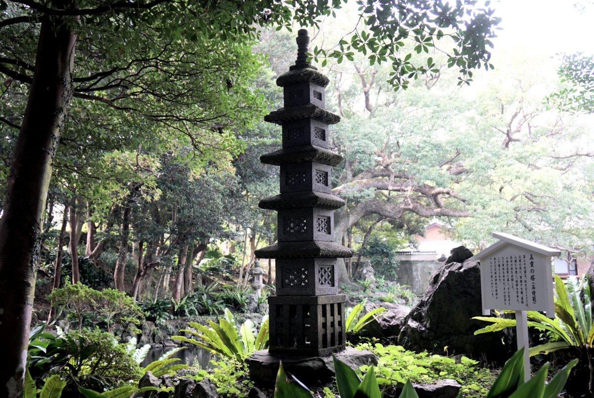 f:id:san-nin-syu:20201206094614j:plain
