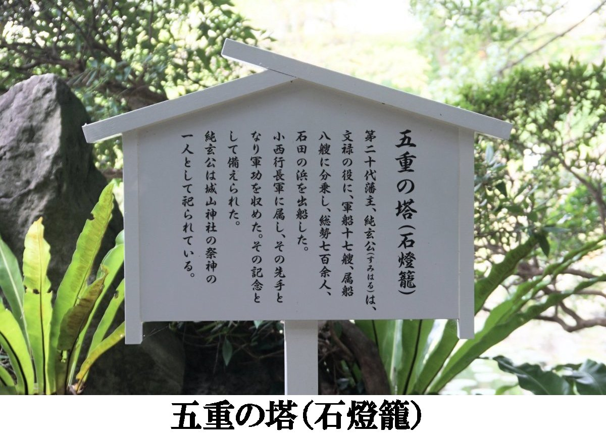 f:id:san-nin-syu:20201209101132j:plain