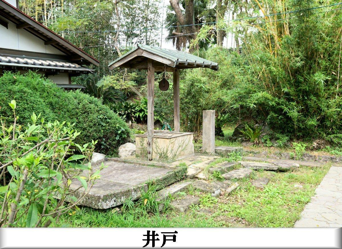 f:id:san-nin-syu:20201209223440j:plain