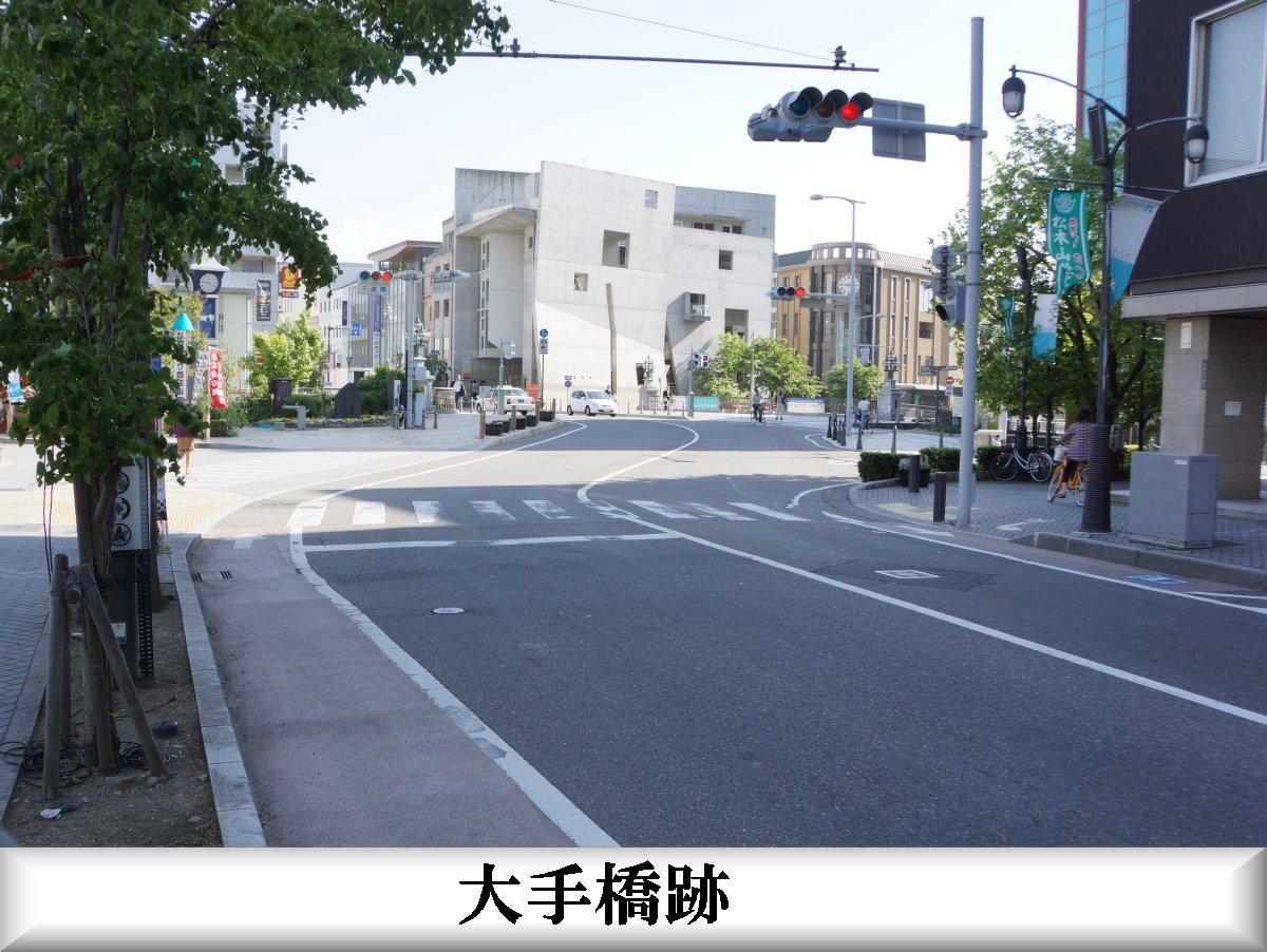 f:id:san-nin-syu:20210108103703j:plain