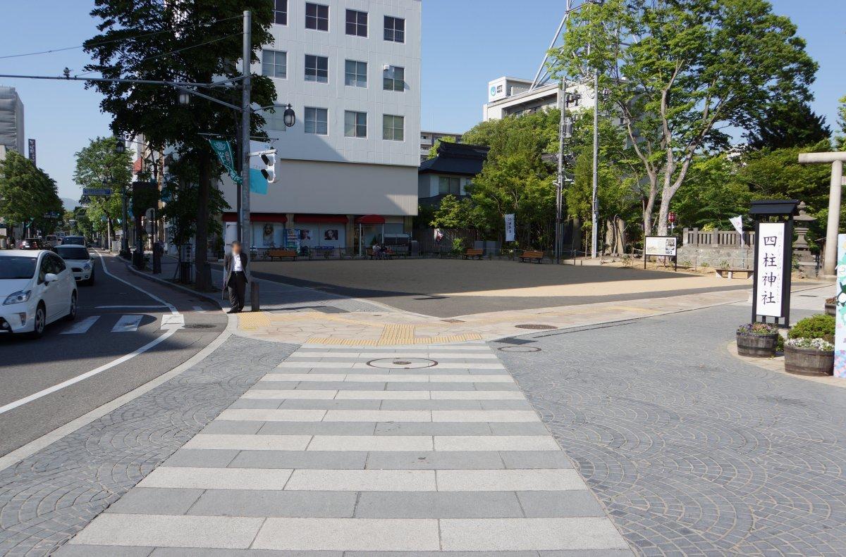 f:id:san-nin-syu:20210108103722j:plain