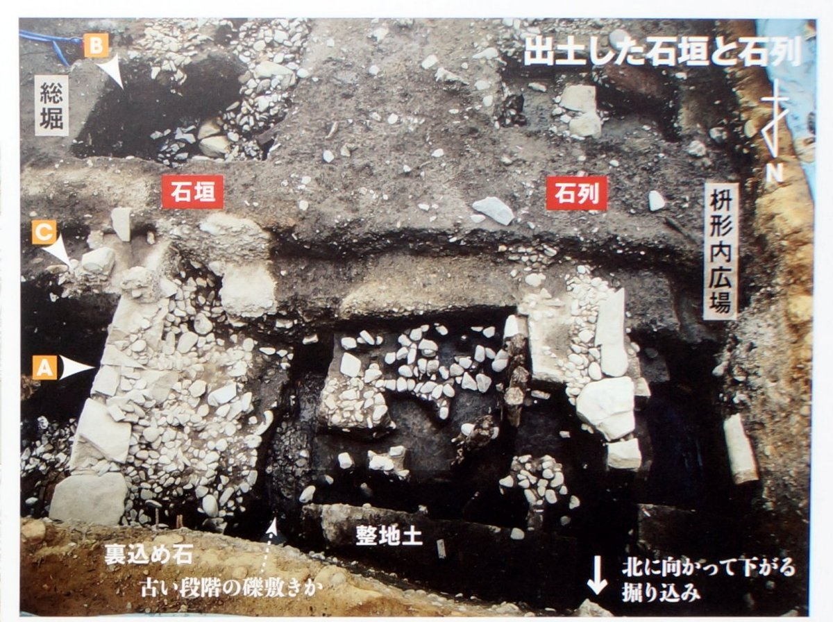 f:id:san-nin-syu:20210108103828j:plain