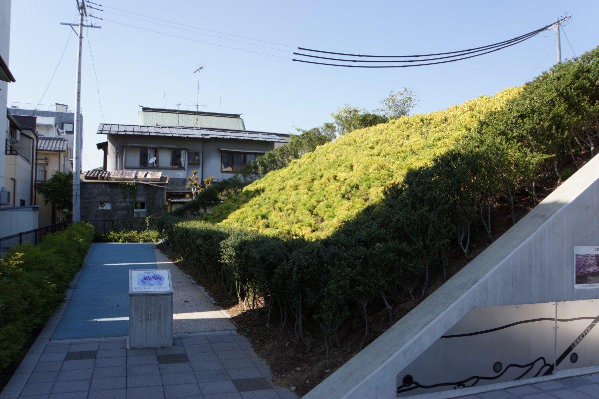 f:id:san-nin-syu:20210108161610j:plain