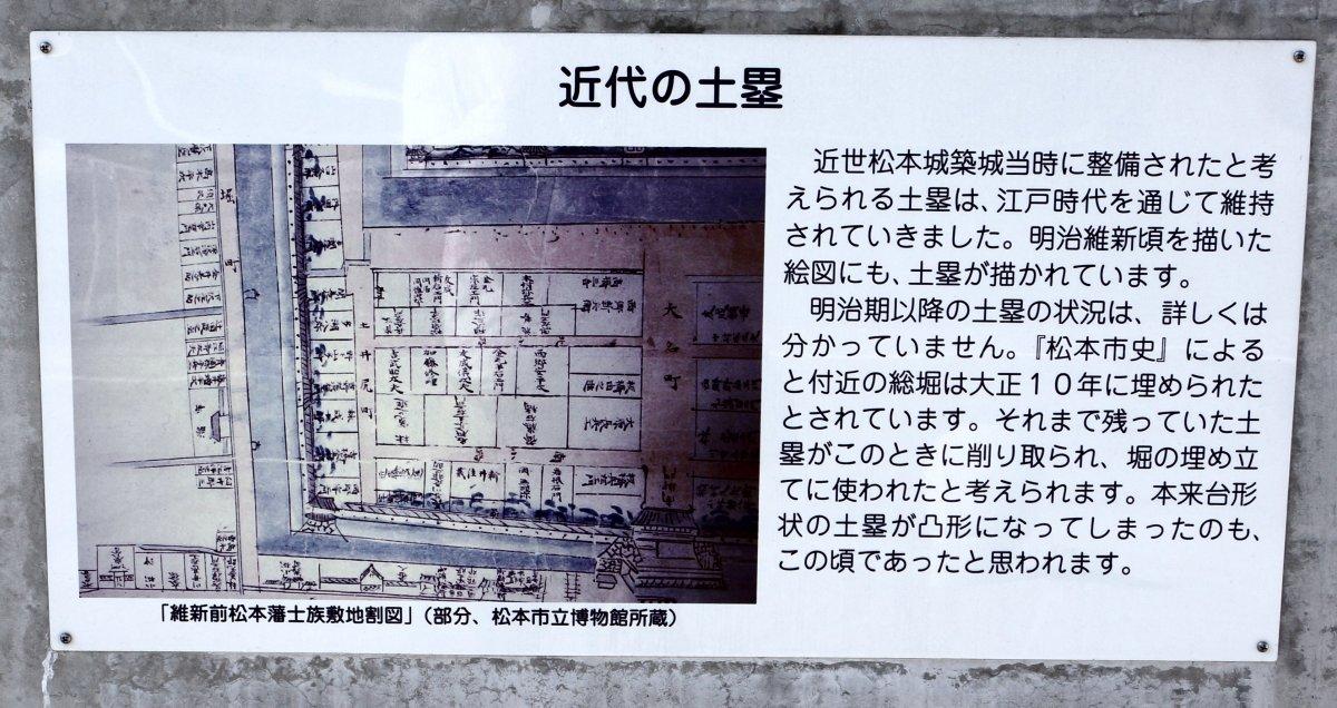 f:id:san-nin-syu:20210108161702j:plain
