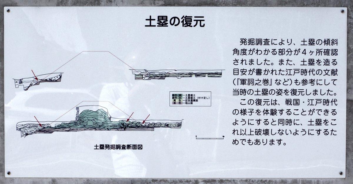 f:id:san-nin-syu:20210108161714j:plain