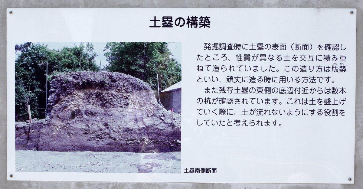 f:id:san-nin-syu:20210108161730j:plain
