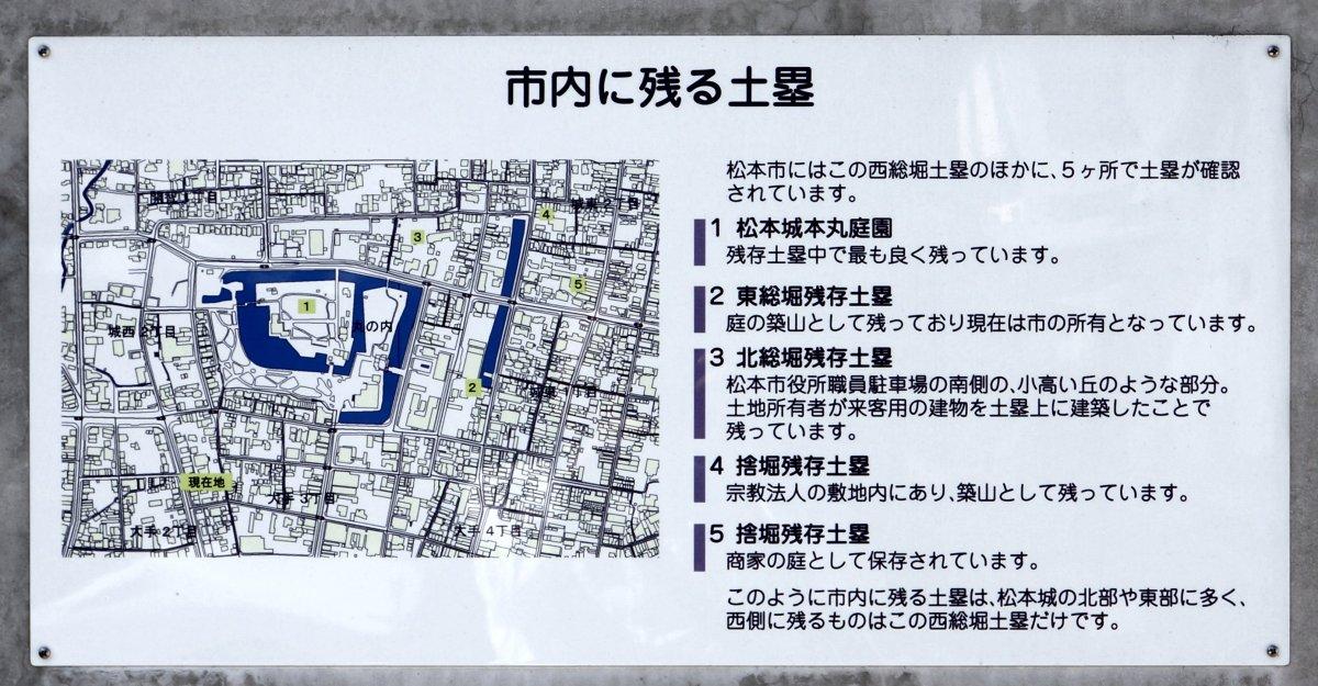 f:id:san-nin-syu:20210108161812j:plain