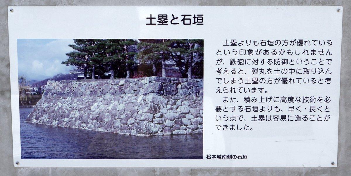 f:id:san-nin-syu:20210108161832j:plain