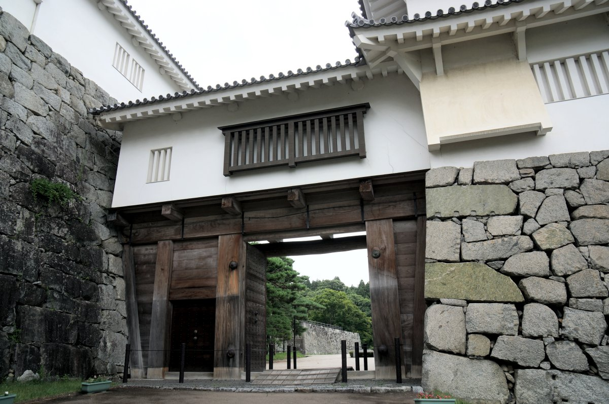 f:id:san-nin-syu:20210108165506j:plain