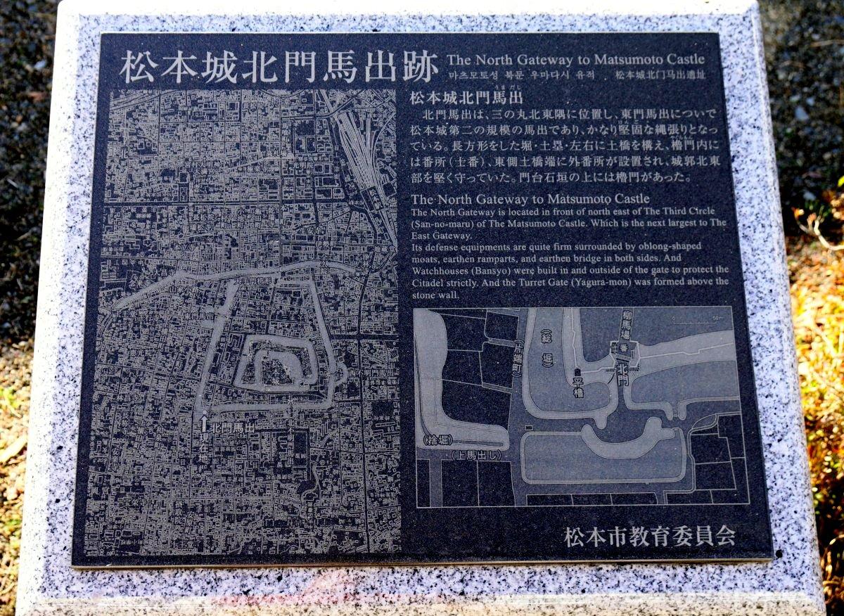 f:id:san-nin-syu:20210109112950j:plain