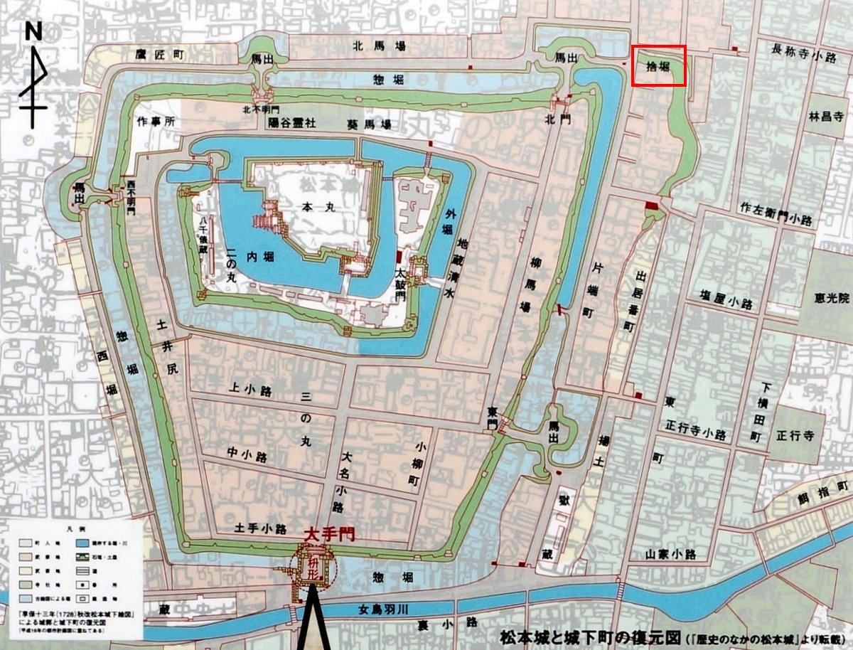f:id:san-nin-syu:20210109113045j:plain