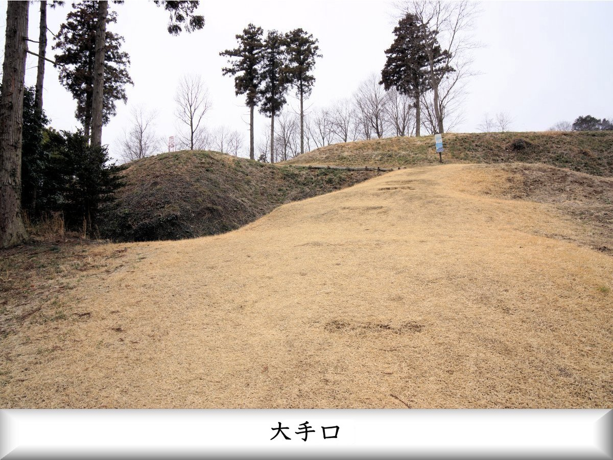 f:id:san-nin-syu:20210329120424j:plain