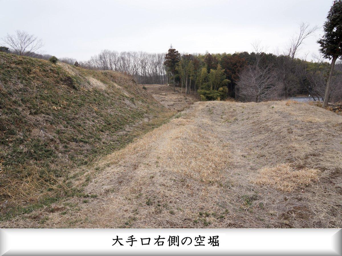 f:id:san-nin-syu:20210329120521j:plain