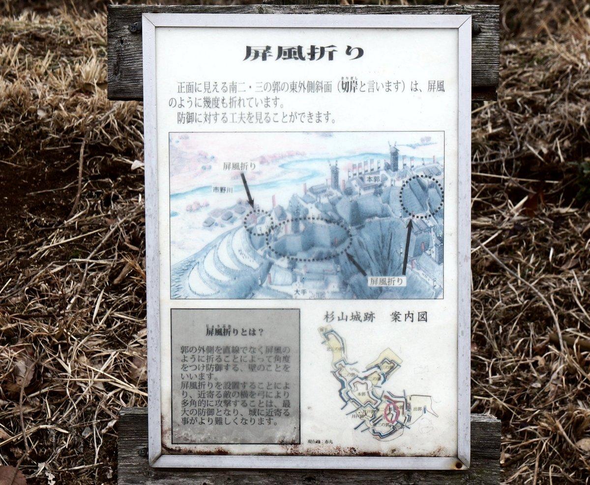 f:id:san-nin-syu:20210330184912j:plain