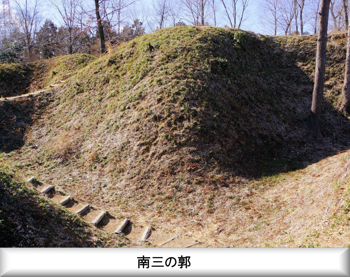 f:id:san-nin-syu:20210330184920j:plain