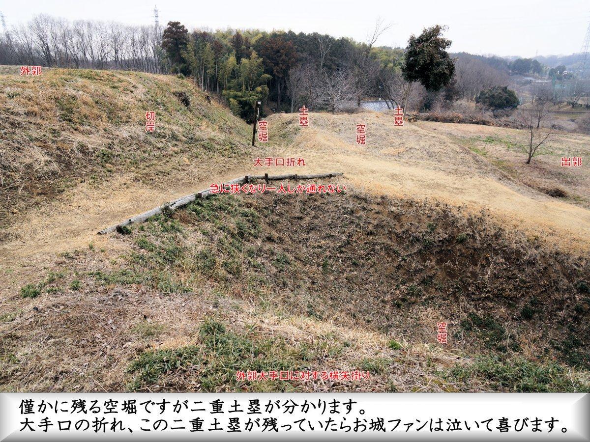 f:id:san-nin-syu:20210401221752j:plain