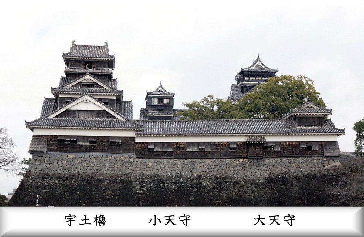 f:id:san-nin-syu:20210404102454j:plain