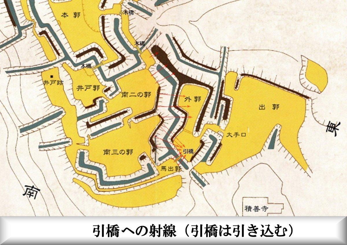 f:id:san-nin-syu:20210414105928j:plain