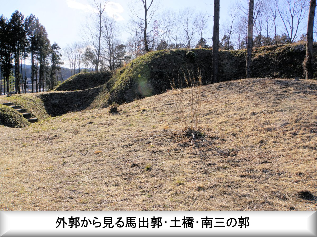 f:id:san-nin-syu:20210414105939j:plain