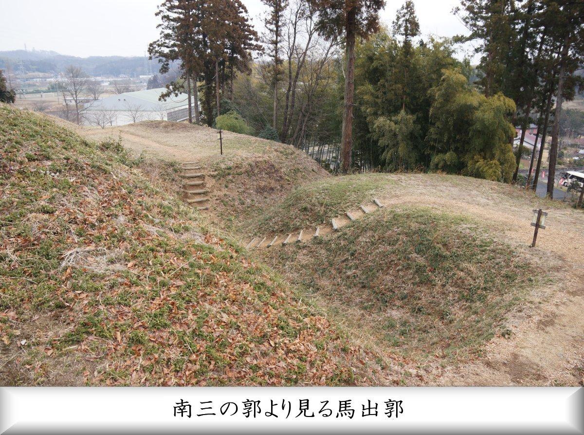 f:id:san-nin-syu:20210414110045j:plain