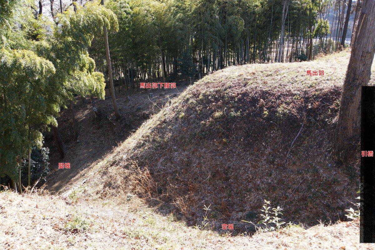 f:id:san-nin-syu:20210414110218j:plain