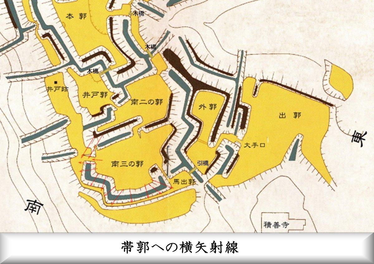 f:id:san-nin-syu:20210414110335j:plain